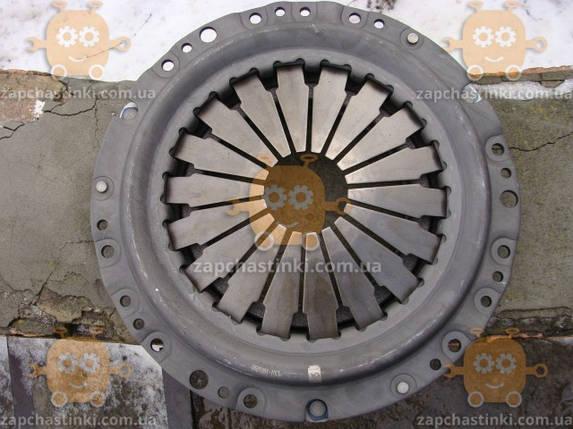 Кошик ГАЗ 4301, 3309, Валдай (диск зчеплення нажимной) (пр-во ДК Україна), фото 2