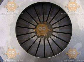 Кошик ГАЗ 4301, 3309, Валдай (диск зчеплення нажимной) (пр-во ДК Україна), фото 3