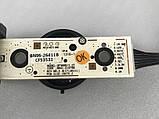 Запчастини до телевізора SAMSUNG UE32F5020 (BN41-01955A, BN44-00605A (L32SF-DSM), T320HVN03.0), фото 9