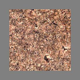 Плитка з Дідковичського граніту термо, 50