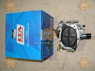 Карбюратор Москвич 412, 2140 (Озон) (пр-во LSA Чехия)