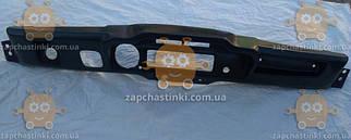 Накладка панелі УАЗ Хантер Hunter (торпеди) (пр-во Ульяновськ Росія) на УАЗ 469 навряд чи підійде
