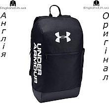 Рюкзак чоловічий Under Armour з Англії - для тренувань