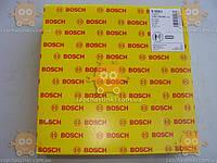 Фильтр воздушный ВАЗ 2108 - 2110, 2123, AUDI Ауди (пр-во Bosch Германия)