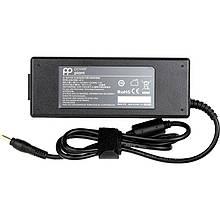 Блок питания для ноутбуков PowerPlant ACER 220V, 19V 135W 7.1A (5.5*1.7)