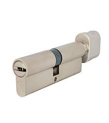Цилиндр MUL-T-LOCK INTEGRATOR 76 мм (43Тx33) ключ-тумблер