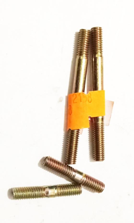 125-150 СС - шпильки циліндра
