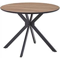 Стол Avanti Vega 100 см мед (U0000369)