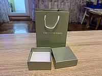 Подарочный набор в стиле Van Cleef & Arpels