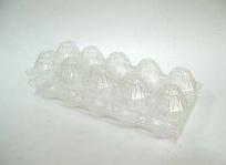 Упаковка під яйця 10 шт (50 шт)