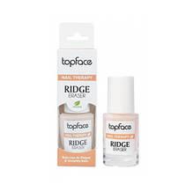 Комплекс против расслоения ногтей Topface Nail Therapy Ridge Eraser