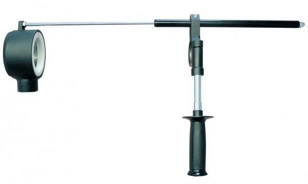 Центрирующее устройство с забором воды Eibenstock (3584C000)