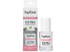Екстра блиск Topface Nail Therapy Extra Shiny Days