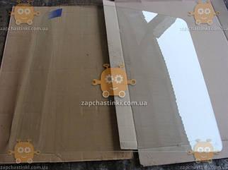 Скло лобове ПАЗ 3205 праве (1274х1050мм) (пр-во SafeGlass Україна)