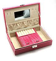 Шкатулка для украшений. 25768 Подарок маме