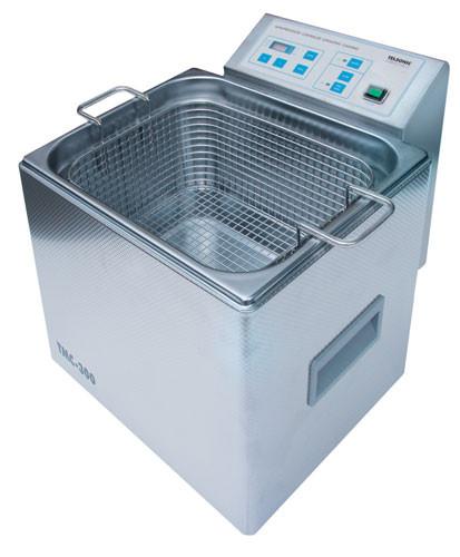 Ультразвуковые системы очистки (ультразвуковые ванны, мойки)
