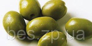 Оливковое масло в косметике BES Nutritivo
