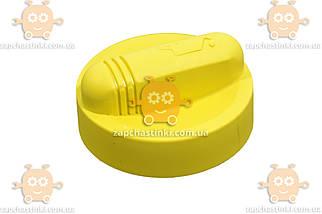 Кришка масла DACIA LOGAN 1.4, 1.6, 1.5 dCi (пр-во EuroEx Угорщина) ЇЇ 103151