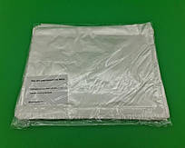 Файлы для документов тм. А4 Soho (25мк) (100 шт)