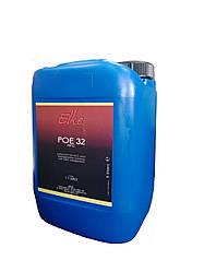 Синтетичне холодильне масло POE 32, ELKE, Італія