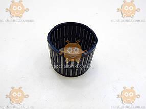 Підшипник голчастий КПП УАЗ нового зразка (великий) (пр-во УАЗ) ПД 214727, фото 2