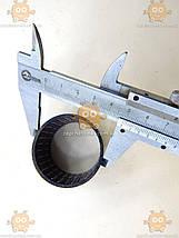 Подшипник игольчатый КПП УАЗ нового образца (большой) (пр-во УАЗ) ПД 214727, фото 2