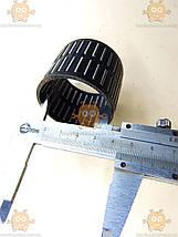 Подшипник игольчатый КПП УАЗ нового образца (большой) (пр-во УАЗ) ПД 214727, фото 3