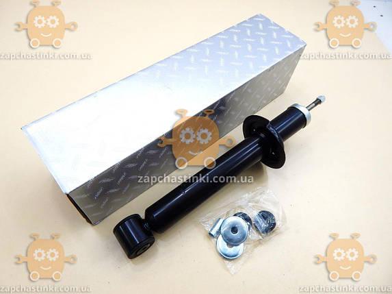 Амортизатор ВАЗ 2110 - 2112 задний 1шт (пр-во RIDER Венгрия), фото 2