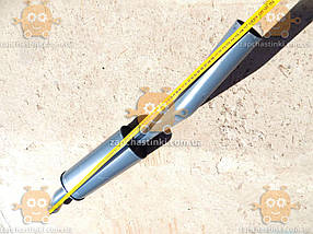 Резонатор Газель 3302 ЗМЗ 405 труба ф60мм 117см (пр-во TEMPEST), фото 3