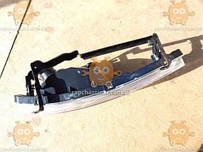 Противотуманка Hyundai ACCENT правая после 2006г (пр-во EuroEx Венгрия) ЕЕ 11558, фото 3