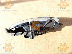 Противотуманки Hyundai ELANTRA права (вир-во EuroEx Угорщина) ПРО ЇЇ 11569, фото 3