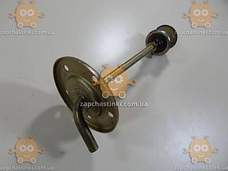 Бензозаборник УАЗ 452 (пр-во Россия) З 532243