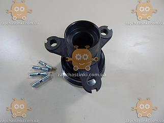 Вал карданний проміжний ВАЗ 2121 - 2123 (без муфти) (пр-во EuroEx) ЇЇ 102481