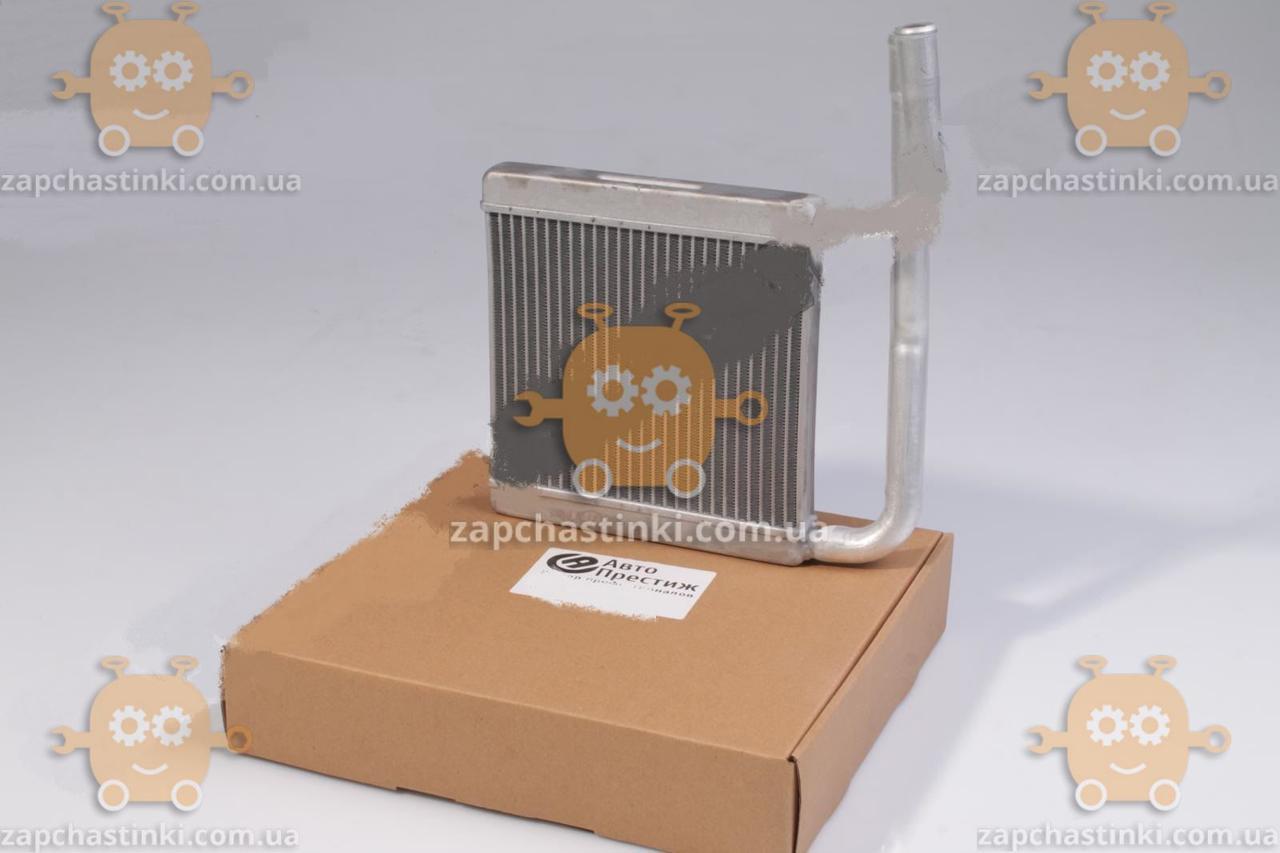 Радиатор отопителя ВАЗ 2190 GRANTA паяный (алюминий) (пр-во Авто Престиж) М 3739743