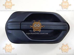Ручка двери наружная передняя правая ГАЗель Next (пр-во ГАЗ) О, фото 2