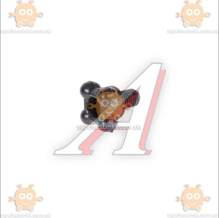 Пробка радиатора ВАЗ 2108-2115, 2121 сливная (пр-во ДААЗ Россия) М 0881023