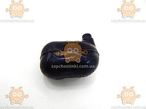 Чехол регулятора давления тормозов ВАЗ 2101 - 2107 (пр-во БРТ Россия) З 921273, фото 2