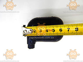 Чехол регулятора давления тормозов ВАЗ 2101 - 2107 (пр-во БРТ Россия) З 921273, фото 3