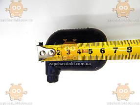 Чохол регулятора тиску гальм ВАЗ 2101 - 2107 (вир-во БРТ Росія) З 921273, фото 3