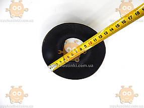 Чохол КПП манжета люка ВАЗ 2101 - 2107 (вир-во БРТ Росія) З 902343, фото 3