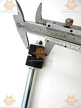 Стійка стабілізатора LANOS 1шт у зборі (пр-во EuroEx Угорщина) EE 108697, фото 3
