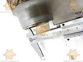 Гофра глушника 45х280мм 2 ШАРИ (пр-во EuroEx Угорщина) ЇЇ 101349, фото 3