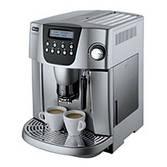 Запчастини для кавоварок і кавомашин