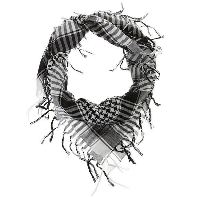 шарфы, платки, палантины оптом