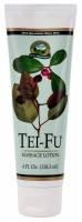 Лосьон Тэй Фу (Tei-Fu Massage Lotion) NSP - болеутоляющий массажный крем на натур. эфирных маслах.