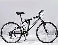 Велосипед горный JEEP CHEROKEE SPORT, фото 1