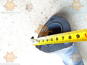 Резонатор УАЗ 469, 3151 Люкс (пр-во Віроока Україна) З 640463 ПД 19639, фото 2