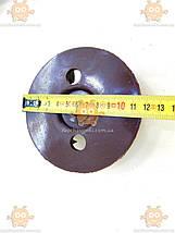 Ремкомплект помпи ЗІЛ 130 Підшипник напресованый з крильчаткою (пр-во ДК) ПРО 1013875206, фото 2