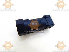 Датчик скорости ВАЗ 2110-2112, 2123 (без провода квадратный) (пр-во Калуга) М 3675143, фото 2