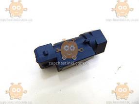 Датчик скорости ВАЗ 2110-2112, 2123 (без провода квадратный) (пр-во Калуга) М 3675143, фото 3